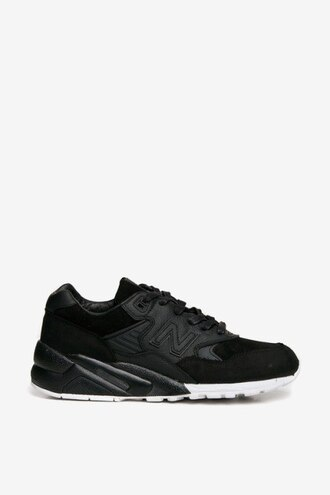 shoes blake