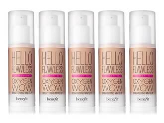 make-up benefit benefit cosmetics foundation face makeup face care sephora