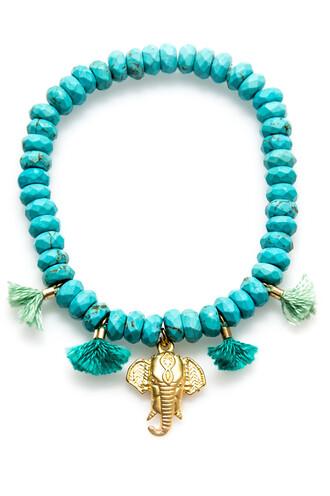 jewels bracelets electric picks bikiniluxe