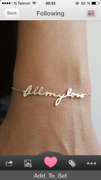 jewels quote on it bracelet accessories gold bracelets fashion accessories