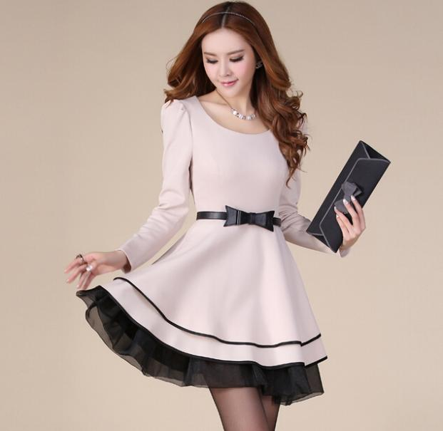 aliexpresscom buy best seller autumn elegant princess