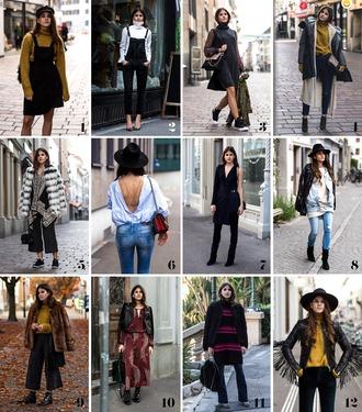 the fashion fraction blogger jeans shoes dress pants