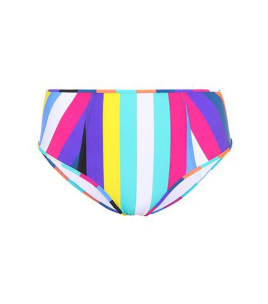bikini bikini bottoms high swimwear