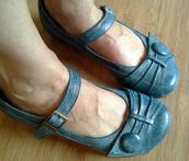 shoes,cute walking shoes