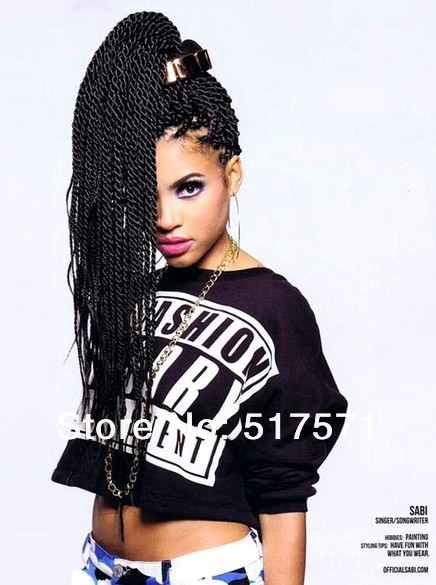 Black & White Rich Fashion Advisory Explicit Content Crop Top Sweater Cotton Pullover Sweatshirt-in Hoodies & Sweatshirts from Apparel & Accessories on Aliexpress.com