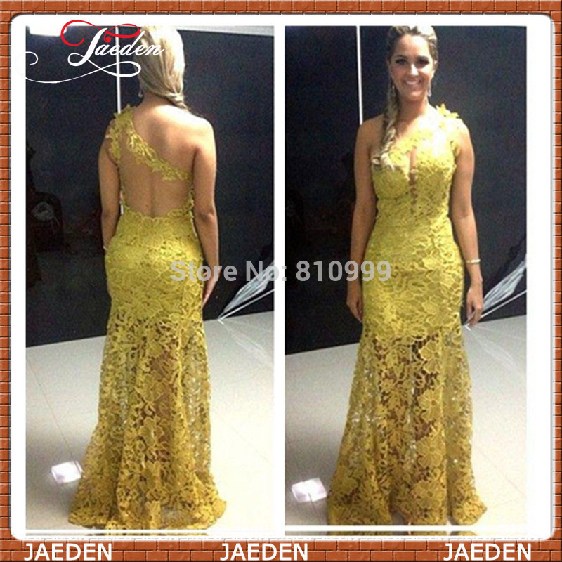 Aliexpress.com : buy new backless sexy lady elegant mermaid lace long evening dress special occasion woman dresses vestidos de fiesta custom 2014 from reliable dress up dolls for girls suppliers on suzhou jaeden garment co., ltd.