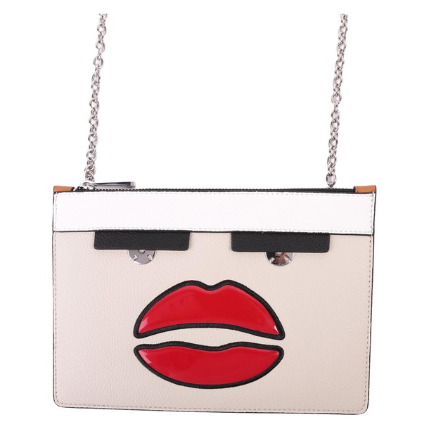 ARMANI JEANS purse bag