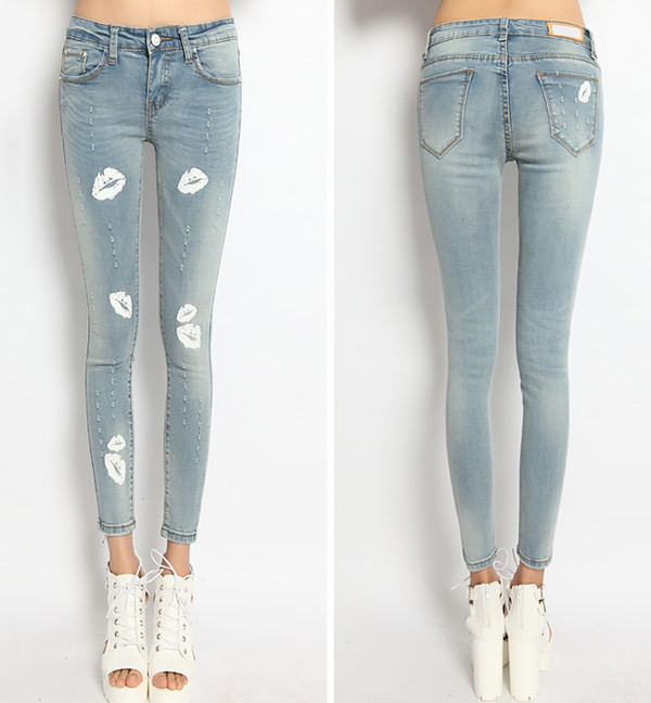 jeans shose hot pretty cool casual amazing summer outfits