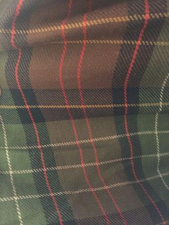 shirt flannel flannel shirt helpmefindthis plaid button up button up button up shirt button up blouse