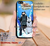 phone cover,cartoon,adventure time,game of thrones,iphone cover,iphone case,iphone,iphone 6 case,iphone 5 case,iphone 4 case,iphone 5s,iphone 6 plus,samsung galaxy cases,samsung galaxy s4,samsung galaxy s5,samsung galaxy note 2,samsung s6 cases,samsung s6 edge case,samsungcase