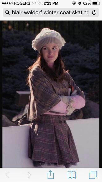 coat blair waldorf winter coat