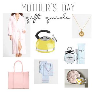 dress corilynn blogger jewels bag pajamas mothers day gift idea