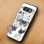 phone cover,music,one direction,harry styles,harry styles tattoo,samsung galaxy cases,samsung galaxy s8 cases,samsung galaxy s8 plus case,samsung galaxy s7 edge case,samsung galaxy s7 cases,samsung galaxy s6 edge plus case,samsung galaxy s6 edge case,samsung galaxy s6 case,samsung galaxy s5 case,samsung galaxy s4,samsung galaxy note case,samsung galaxy note 8,samsung galaxy note 8 case,samsung galaxy note 5 case,samsung galaxy note 5,samsung galaxy note 4,samsung galaxy note 3