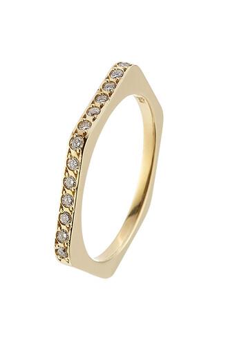 diamonds ring gold ring gold white yellow jewels