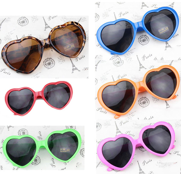 sunglasses cute sunglasses heart sunglasses vintage sunglasses