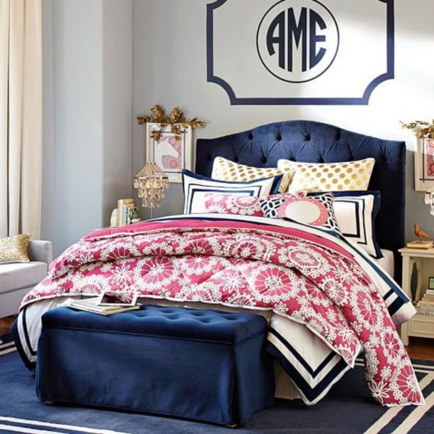Home Accessory Headboard Bedroom Bedroom Goals Home Decor