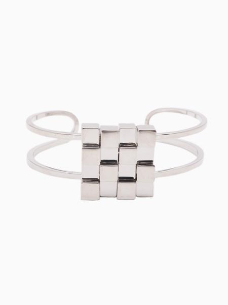 Celebona rubik's cube bracelet