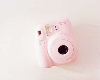 baby pink photography summer holidays home accessory