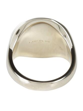 ring jewels
