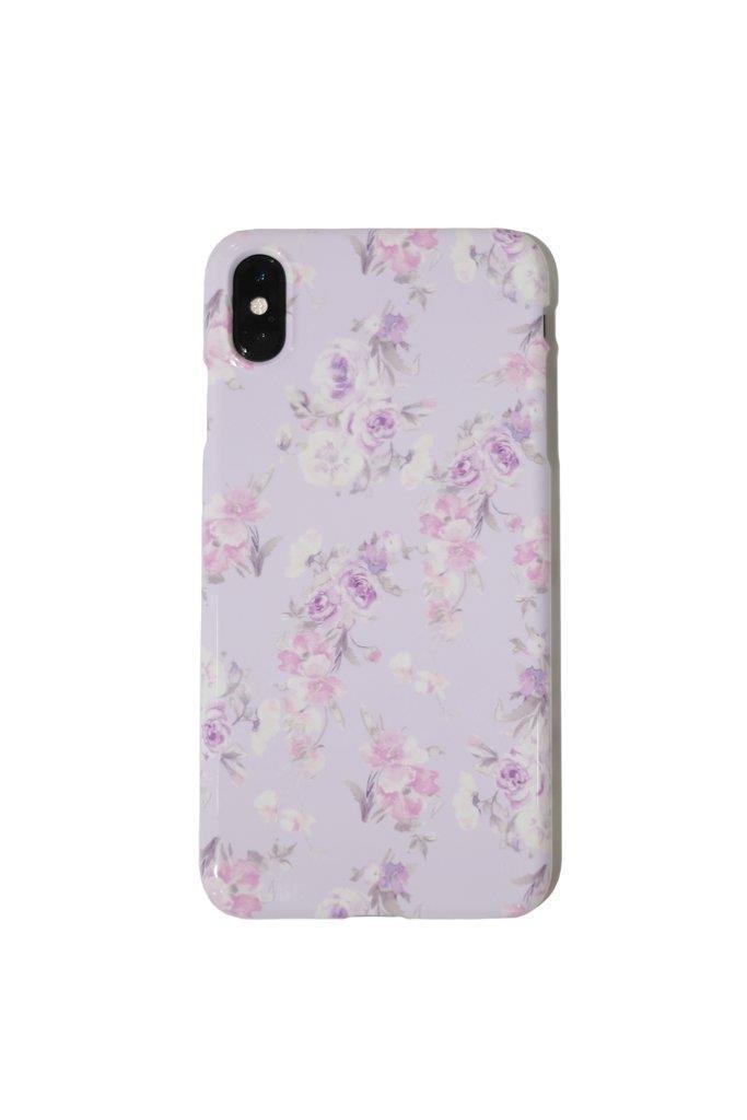 LoveShackFancy x Minnie and Emma iPhone 11 Case