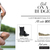 MIA Shoes Official Site | Free Shipping on All Styles