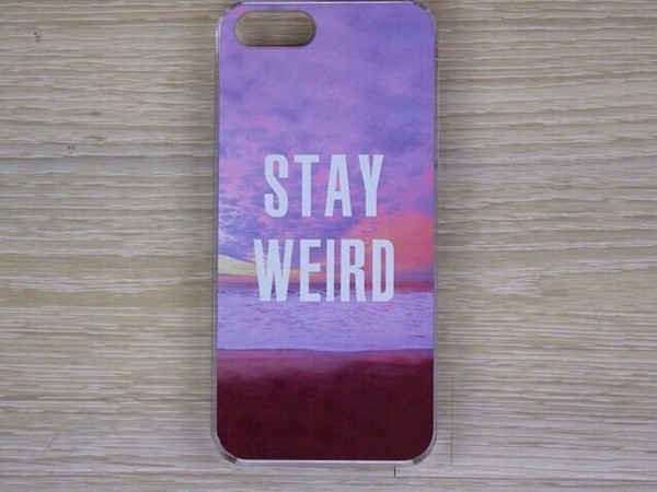 jewels iphone cover pink colorful prints stay weird amazing fancy