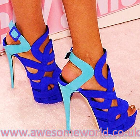 shoes rivets sandals high heels giuseppe zanotti famous luxury kardashians miley cyrus chanel ysl prada berta byonce prom long valentino rockstud moschino céline giuseppe zanotti jimmy choo leather shoes