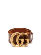 belt,leather,brown