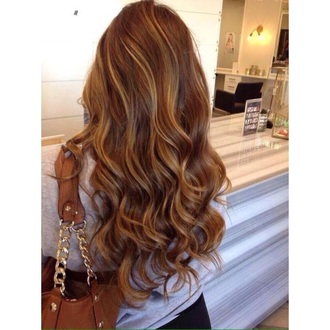 hair accessories curls hairstyles hair band brunette miley cyrus pretty