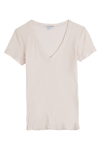 t-shirt shirt cotton t-shirt cotton rose top