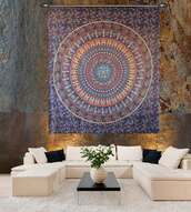 home accessory,mandala tapestry,living room wall hanging tapestry,medallion wall hanging tapestry\,our favorite home decor 2015 0,holiday home decor,hipster,hippie,tribal pattern,trippy,bohemian,psychedelic,boho mandala tapestry,indie,indian,tapestry,dorm tapestry,psychedelic tapestries,hindu tapestry,wall tapestry,mandala,mandala wall hanging tapestry,mandala fabric,blue mandala tapestry,round mandala tapestries,tree of life tapestry,magical thinking wall hanging,hippie wall hanging tapestry,dorm decor wall tapestry,round wall hangings tapestry,elephant wall hanging tapestry,wall hanging tapestry,home decoration items,home and lifestyle,vintage tapestry,hippie tapestry