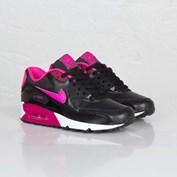 Nike Air Max - Sneakersnstuff, sneakers & streetwear online since 1999