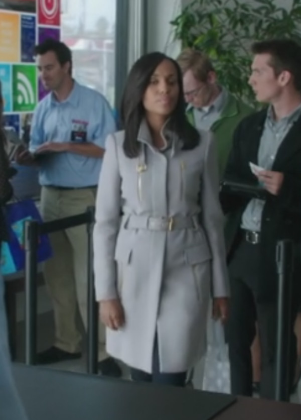scandal kerry washington coat