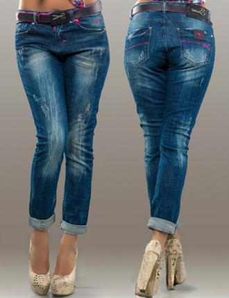 jeans skinny jeans blue skinny jeans blue jeans denim bottoms
