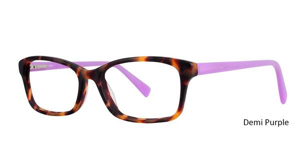 sunglasses vivid eyewear