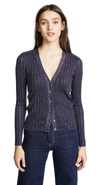 cardigan cardigan navy sweater