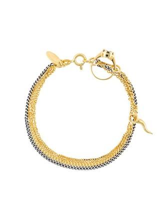 ring silver metallic jewels