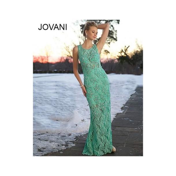 dress, evening dress, jovani prom dress, prom dresses on sale ...