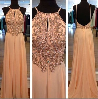 dress wedding dress prone dress beaded evening dresses evening dress wedding gown wedding clothes wedding dresses with crystal blouse