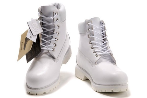 shoes white timberlands men
