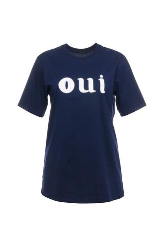 t-shirt slogan t-shirts