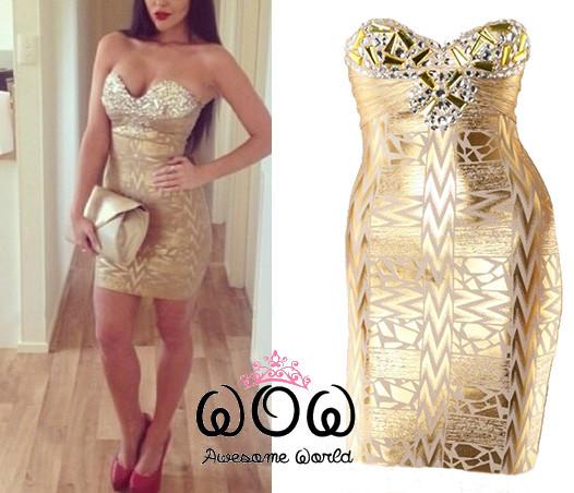 Party, luxury, fashion, elegant, blogger, trendy