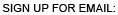adidas Firebird Floralina Track Jacket