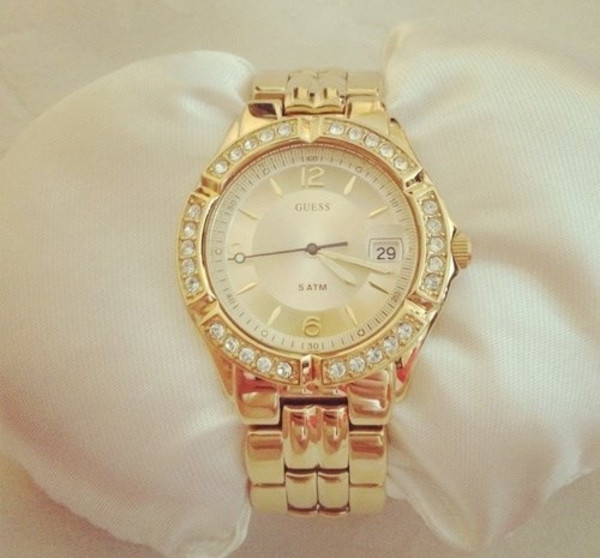 jewels watch gold watch diamonds diamonds dimond watch