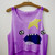 Lumpy Space Princess Crop Top | fresh-tops.com ($30.00) - Svpply