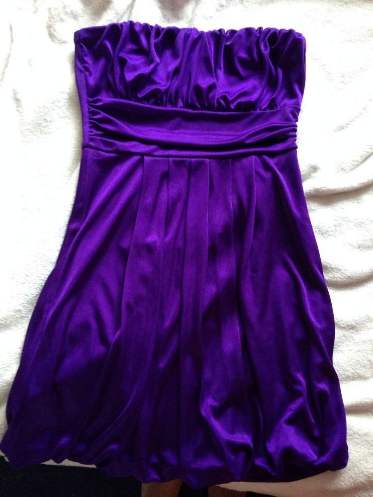 Dress | eBay