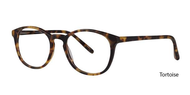 sunglasses vivid eyeglasses vivid eyewear frames