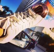 shoes,adidas,adidas originals