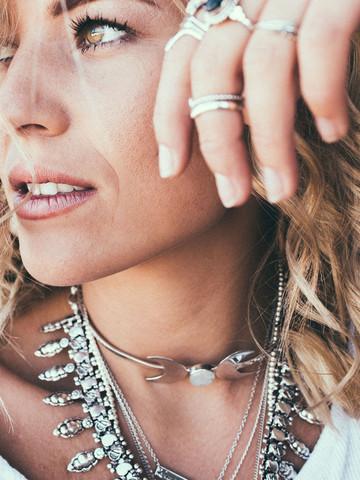 Shop Dixi UK Bohemian & Grunge Jewellery Shipping Worldwide