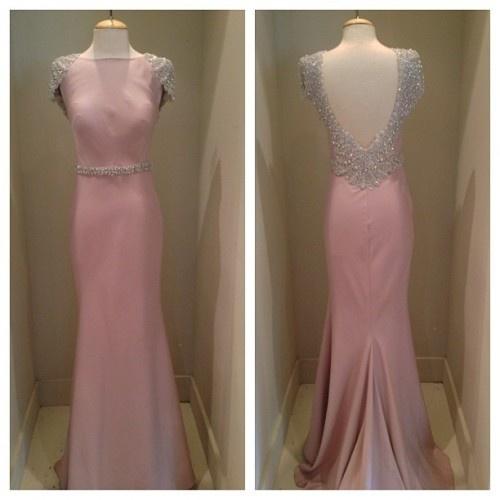 Pink prom dresses,long prom dresses,wedding dresses,party dresses,red bridesmaid dresses,evening dresses,bridal gowns,plus size dresses